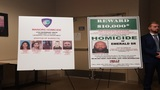$10,000 reward offered for information about 5 people sought in&hellip&#x3b;