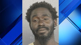 Man accused of trying to kidnap 4 children outside Deerfield Beach school