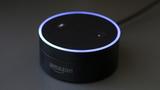 Amazon Alexa secretly recorded family's conversations, sent to random contact