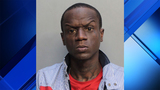 2 men face charges in police-involved shooting at Opa-locka apartment complex