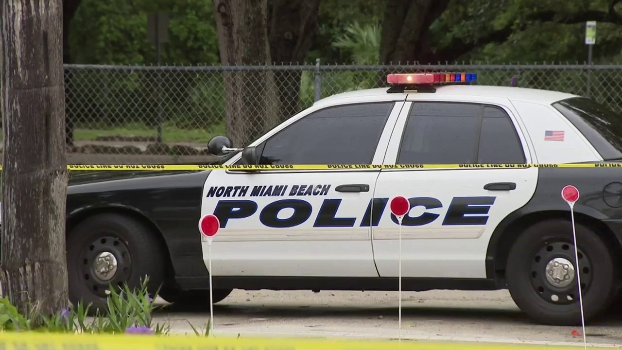 man shot  home invasion  north miami beach witness 1280 x 720 · jpeg