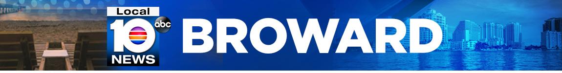 Broward County News | Local 10 | WPLG