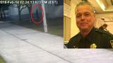 Former MSD school resource deputy fails to appear before public safety&hellip&#x3b;
