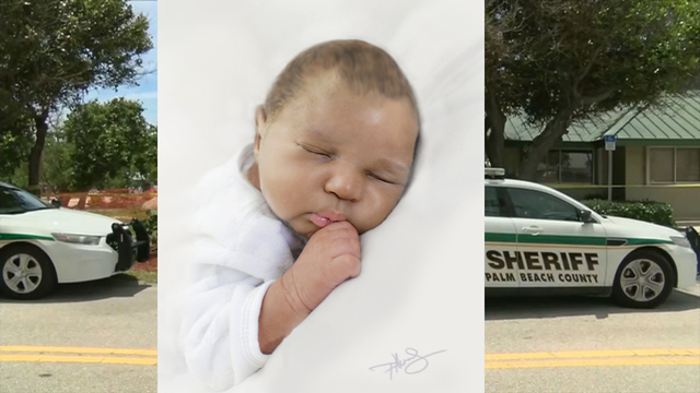Detectives still seeking public's help in 'Baby June' death investigation