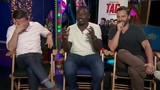 'Tag' cast speaks about star-studded comedy