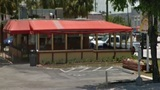 Food found 'surrounded by rat droppings' at South Florida BBQ&hellip&#x3b;