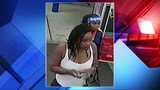 Officers search for women accused of shoplifting $3.5K in beauty products