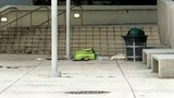 For second day, bomb scare causes shutdowns in downtown Miami