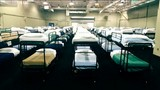 Worker describes what it's like inside Homestead shelter for migrant children