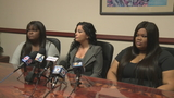 Women consider suing Walgreens after they claim they were racially profiled