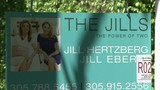 Miami beach broker found guilty of extorting rival realtors 'The Jills'