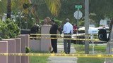 Police search for shooters after violent day in Miami Gardens