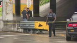 1 dead after shooting under highway overpass in Miami Gardens