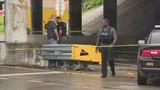 1 dead after shooting under highway overpass in Miami Gardens