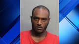 Miami Gardens police arrest Family Dollar shooting suspect