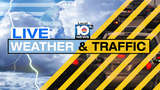 Weather & Traffic Live