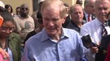 Sen. Bill Nelson stands by Russia claims as Florida officials want answers