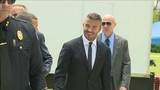 City faces another lawsuit over David Beckham's stadium