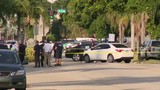 Confrontation leads to fatal hit-and-run crash in Hallandale Beach