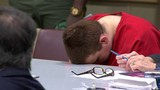 Judge to rule at later date whether to release Nikolas Cruz's statement&hellip&#x3b;