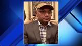 Gunman robs convenience store, kills clerk in North Lauderdale