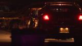 Teen found shot to death inside parked car in Boynton Beach