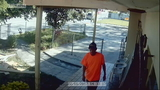 Search continues for thief 8 months after Miami burglary, police say