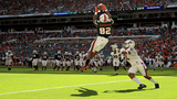 Miami receiver Ahmmon Richards preseason candidate for Biletnikoff Award