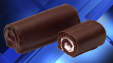 Swiss Rolls recalled in Florida over salmonella concerns