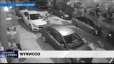 Video shows 2 men steal iPhone from man in Wynwood