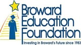 Broward Education Foundation launches Back to School Supply Drive