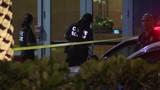 Man fatally shot at luxury Miami condo building, police say