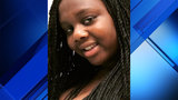 Miami Gardens police searching for runaway teen