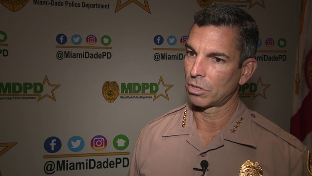 miami dade police detail how teams focused on active shooters