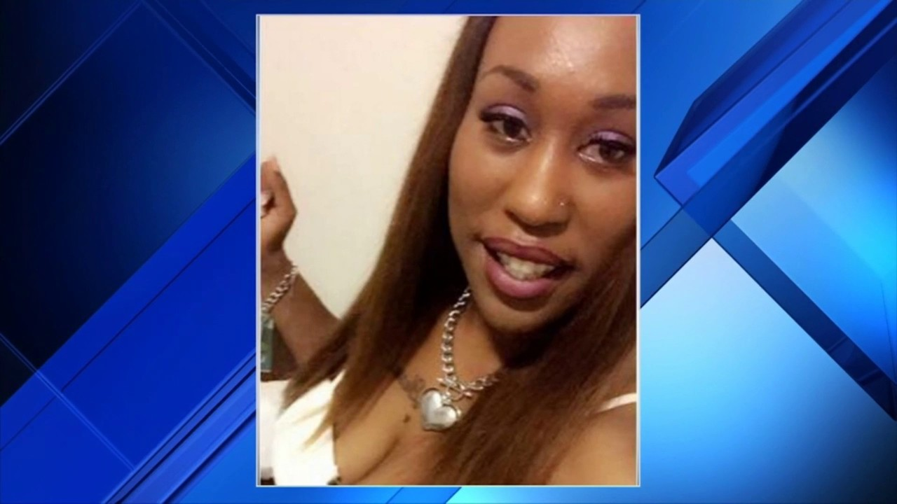 Young mother killed in Pompano Beach drive-by shooting