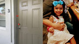 Mother of girl killed in Miami Beach previously investigated by DCF