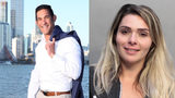 Miami-Dade police lieutenant, ex-wife accused in insurance fraud scheme