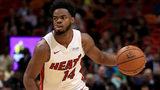 Bulls sign Miami Heat free agent Derrick Walton Jr.
