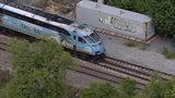 No injuries reported after Tri-Rail train derails in Deerfield Beach