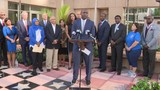 State lawmakers, educators: We stand with Runcie