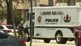 All clear given after suspicious package found outside Broward Health&hellip&#x3b;