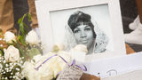 The thrill and the truth of 'The Queen of Soul' Aretha Franklin
