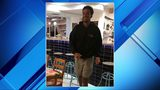 French officials searching for Miami-Dade teen who went missing in Paris