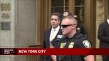 Ex-Trump lawyer Cohen pleads guilty in hush-money scheme