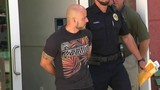 Owner of jiu-jitsu center accused of lewd and lascivious misconduct&hellip&#x3b;
