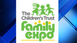 Kids, parents to benefit from free event at Miami-Dade Fair & Expo Center