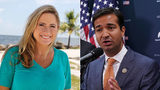 Could a blue wave wash Carlos Curbelo out of Congress?