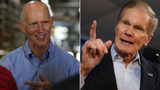 Bill Nelson calls for Rick Scott to recuse himself from recount process