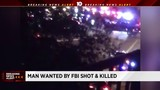 Video shows police-involved shooting in Miami-Dade