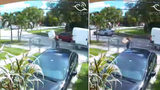 Epic fails! Miami family victimized by two Amazon delivery fails in one day